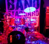 Band Stargard live in Rock House_7