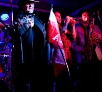 The Band Stargard_10