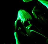 The Band Stargard_14