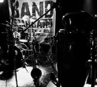 The Band Stargard_1