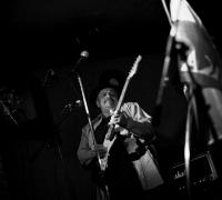 The Band Stargard_23