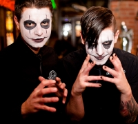 Halloween w Rock House_26