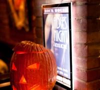 Halloween w Rock House_2