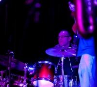 Jazzowe Jam Session_10