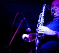 Jazzowe Jam Session_11