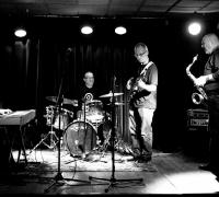 Jazzowe Jam Session_16