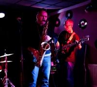Jazzowe Jam Session_17