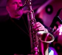 Jazzowe Jam Session_19