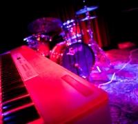 Jazzowe Jam Session_1