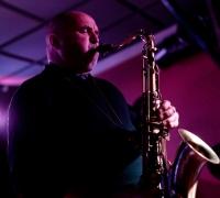 Jazzowe Jam Session_20