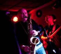 Jazzowe Jam Session_24