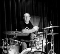 Jazzowe Jam Session_25