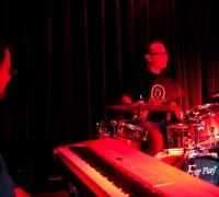 Jazzowe Jam Session_27