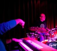 Jazzowe Jam Session_28