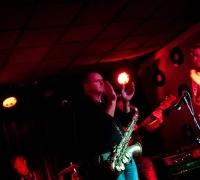 Jazzowe Jam Session_29