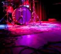 Jazzowe Jam Session_2