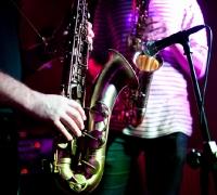 Jazzowe Jam Session_31