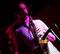 Jazzowe Jam Session_32