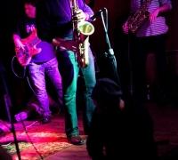 Jazzowe Jam Session_34