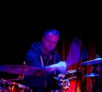 Jazzowe Jam Session_35