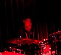 Jazzowe Jam Session_36
