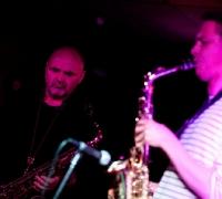 Jazzowe Jam Session_38