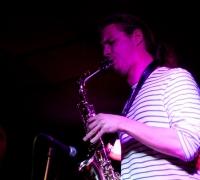 Jazzowe Jam Session_39