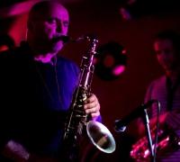 Jazzowe Jam Session_40