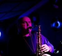 Jazzowe Jam Session_42
