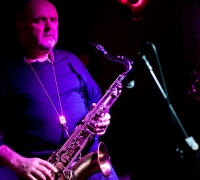 Jazzowe Jam Session_43