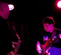 Jazzowe Jam Session_44