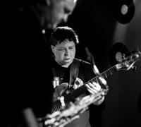 Jazzowe Jam Session_45