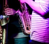 Jazzowe Jam Session_47