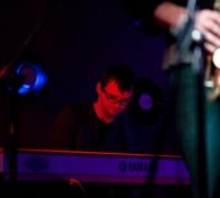 Jazzowe Jam Session_48
