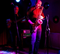 Jazzowe Jam Session_4