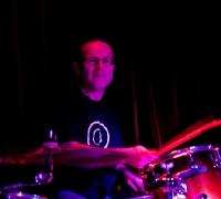 Jazzowe Jam Session_55