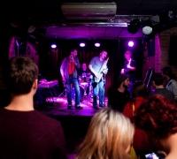 Jazzowe Jam Session_58