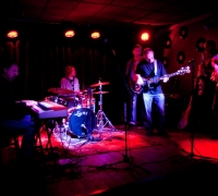 Jazzowe Jam Session_59