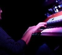 Jazzowe Jam Session_68