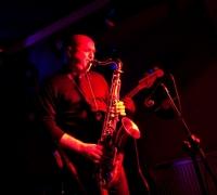 Jazzowe Jam Session_6