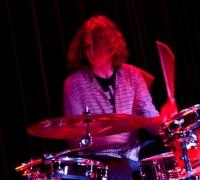 Jazzowe Jam Session_70