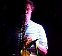 Jazzowe Jam Session_71