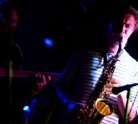 Jazzowe Jam Session_73