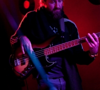 Jazzowe Jam Session_74