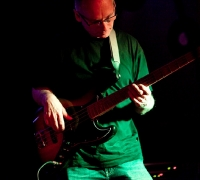 Jazzowe Jam Session_7