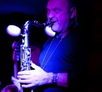 Jazzowe Jam Session_8
