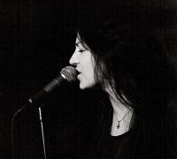 Jesienni live in Rock House_10