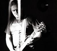 Jesienni live in Rock House_12