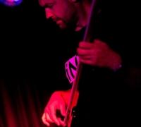 Jesienni live in Rock House_13