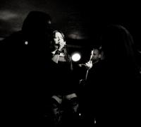 Jesienni live in Rock House_16